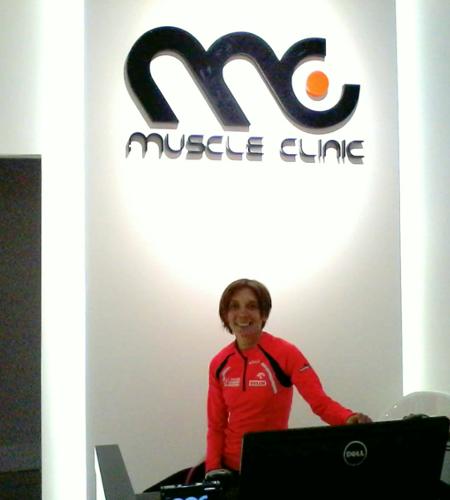 agarun_muscle-clinic_agnieszka_janasiak.png