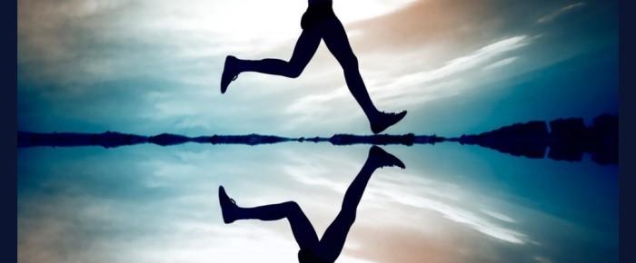 Dietoterapia i suplementacja w kontuzjach biegaczy