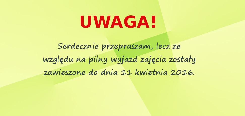 zajecia-zaw_agarun