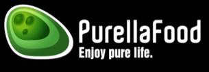 PurellaFood_agarun.jpg