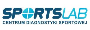 sportslab_logo_agarun.jpg