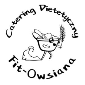 fit-owsiana_logo_agarun