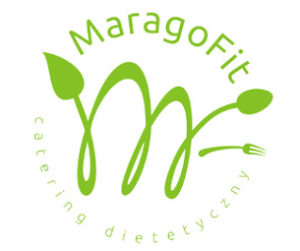 maragofit_agarun_logo