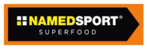 namedsport_superfood_logo_agarun