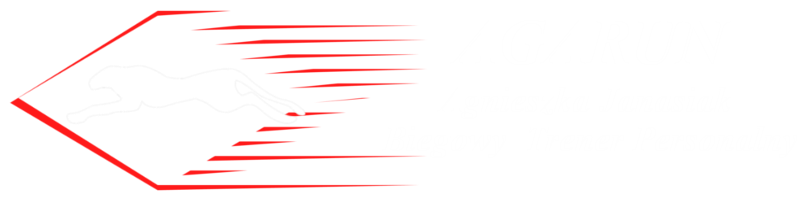 agarun_logo_janasiak