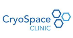 Cryo_Space_clinic_agarun_logo