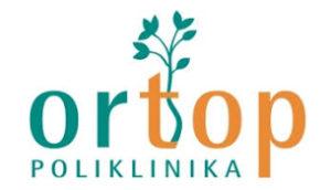 ortop_agarun_logo