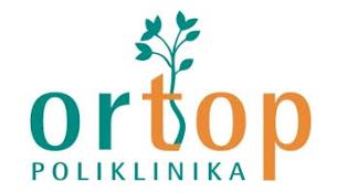 ortop_poliklinika_logo_agarun.jpg