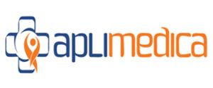 aplimedica_agarun_logo