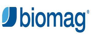 biomag_agarun_logo