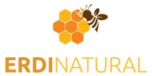 erdinatural_agarun_logo