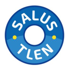 Salus_Tlen_agarun
