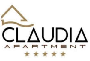 Claudia_apartament_logo_agarun