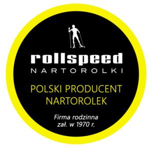 rollspeed_logo_agarun