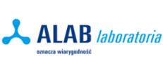 alab_nasza_dycha_logo