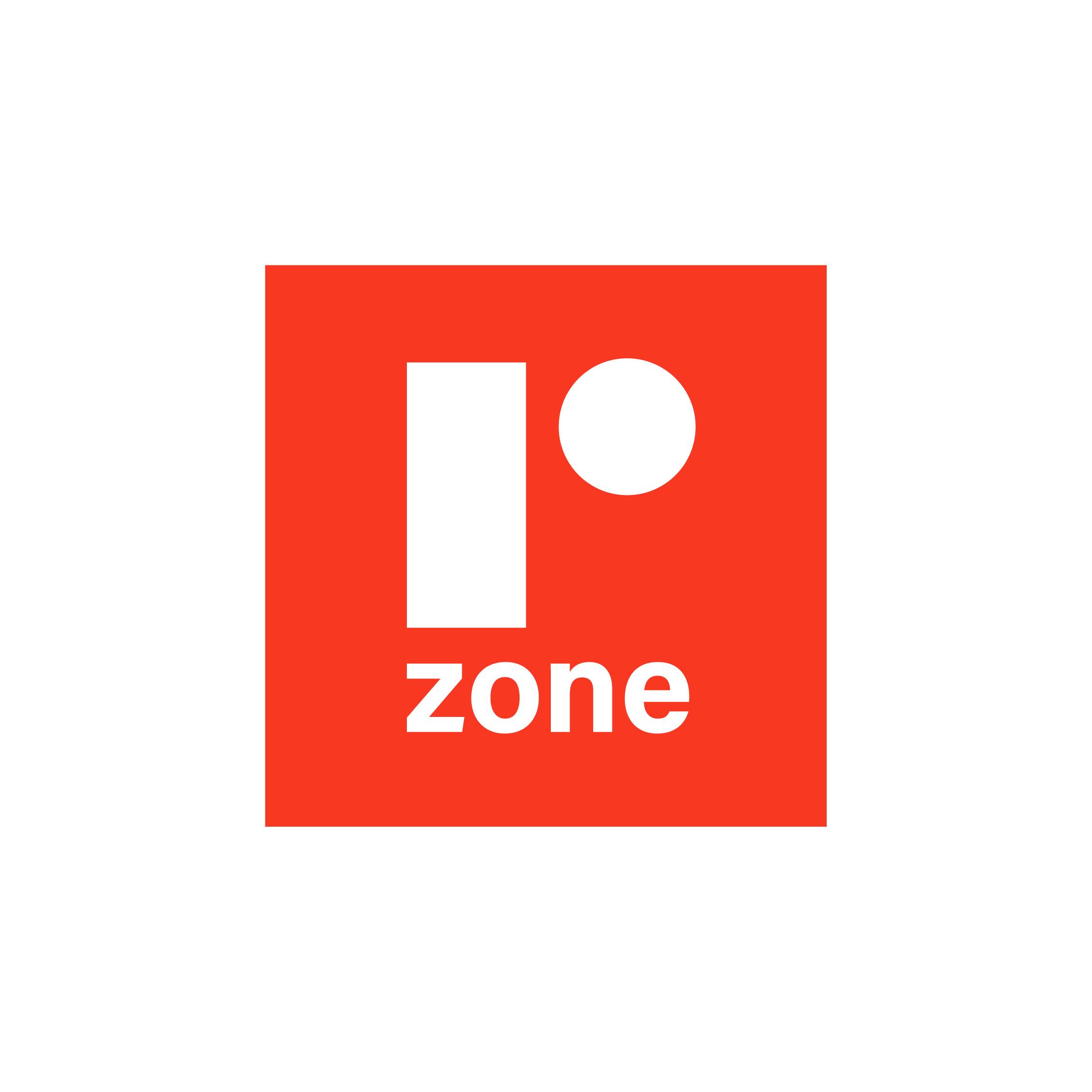 www.r-zone.eu